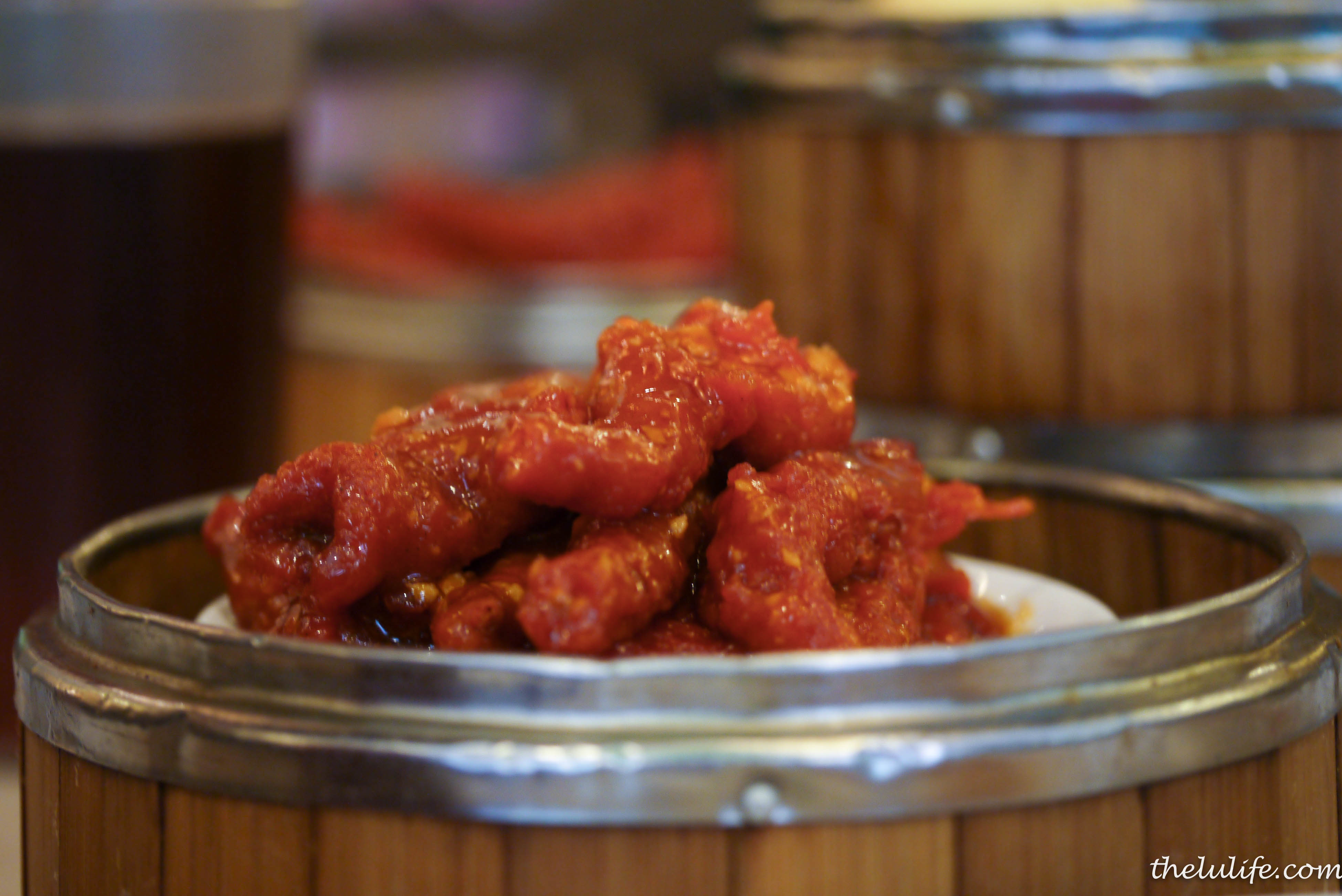 14 Must-Eat Unusual Foods 1