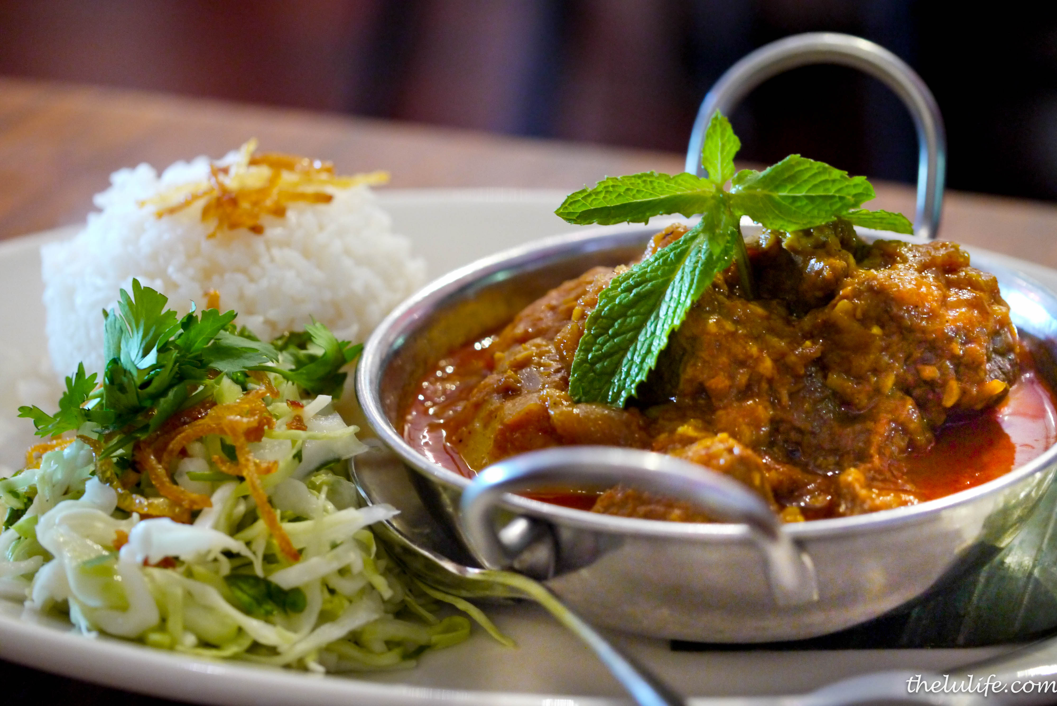 lamb curry oh so yummy lamb curry indian style lamb curry product ...