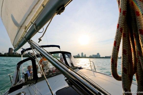 IMG_6776 Sailing
